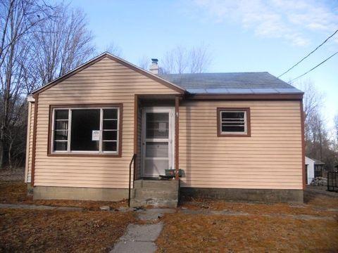 388 Gordon Rd, Schenectady, NY 12306