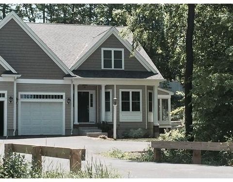 401 Red Tail Way, Lancaster, MA 01523