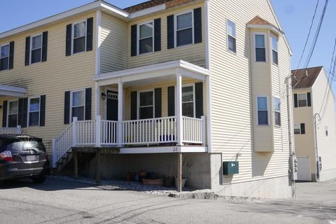 22 wiggin st apt 6 lowell ma - 2 Bedroom Apartments For Rent In Lowell Ma