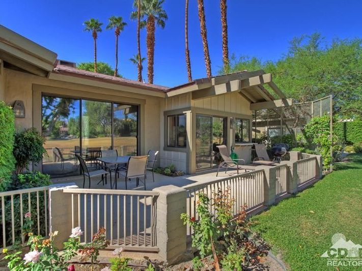 210 wagon wheel rd palm desert ca 92211 home for sale real estate