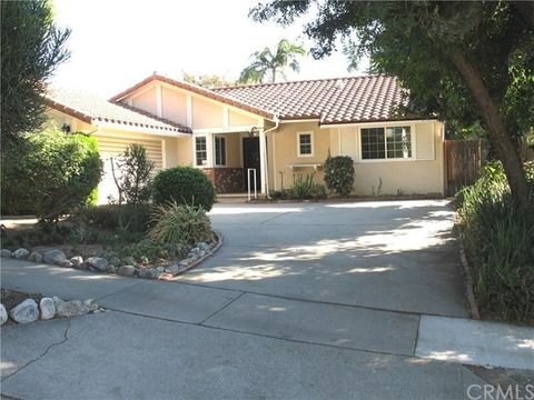 234 Opal Canyon Rd, Duarte, CA 91010