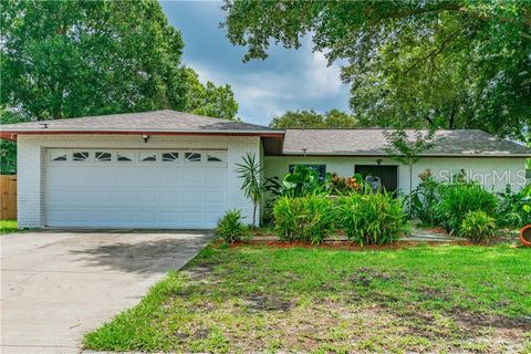 Photo of 15901 Old Stone Pl, Tampa, FL 33624