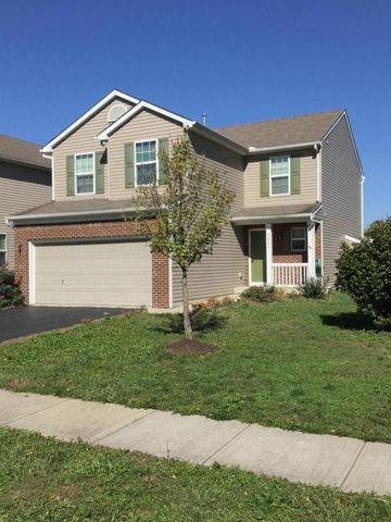 43207 Real Estate Homes for Sale realtorcom