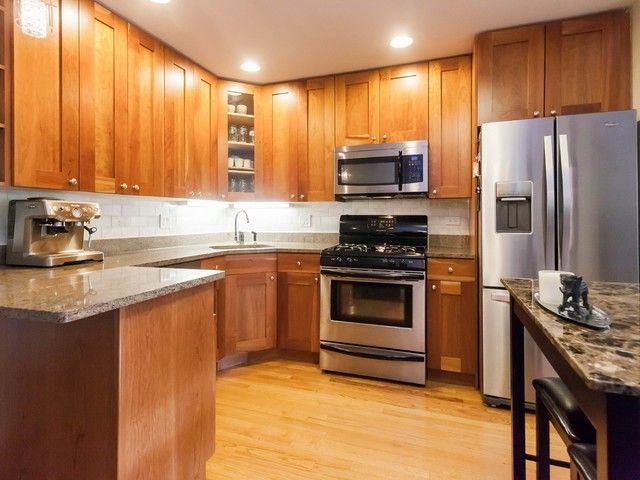 2140 N Lincoln Ave Apt 5103, Chicago, IL 60614