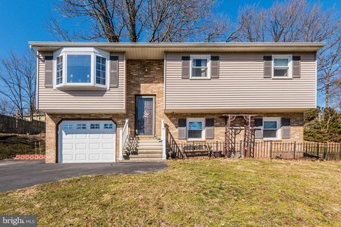 Photo of 65 Black Walnut Dr, Etters, PA 17319