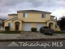21051 Santa Barbara Dr, Tehachapi, CA 93561