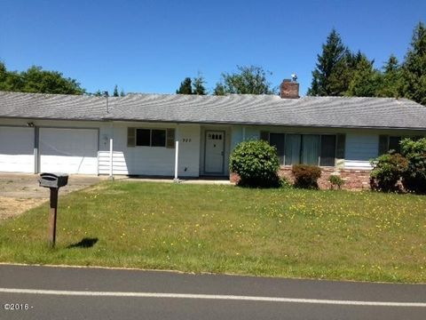 page 7 waldport or real estate homes for sale