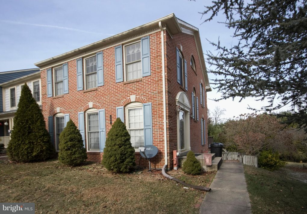 Harford County Real Property Tax Search