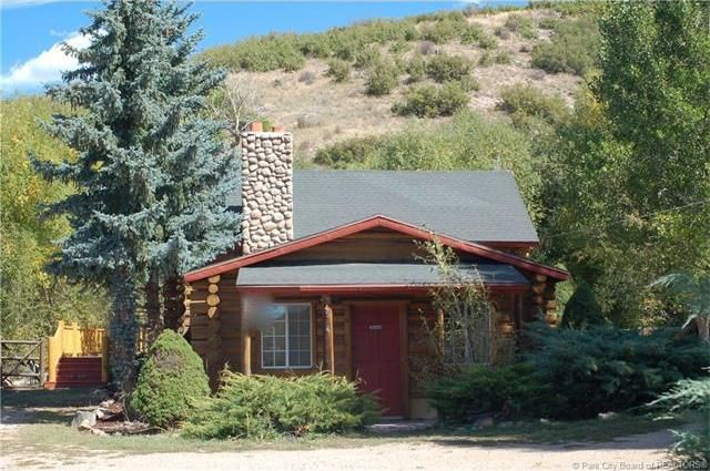 345 e center st kamas ut 84036 home for sale and real