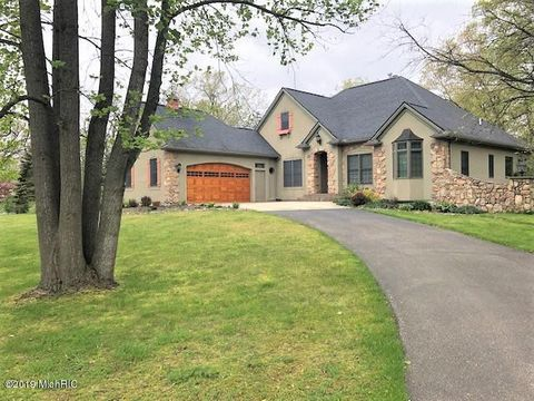 Waterfront Homes For Sale In Kalamazoo Mi Realtorcom