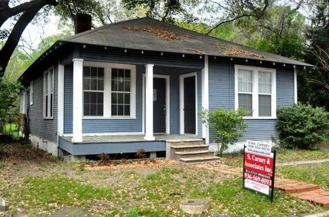 nacogdoches tx real estate homes for sale