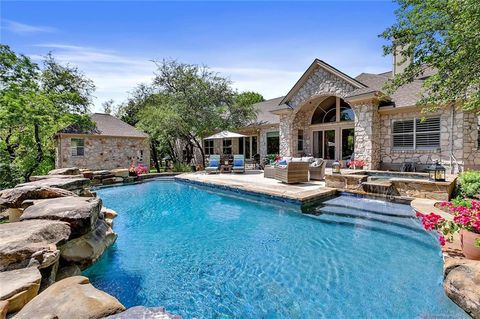 Austin Tx Houses For Sale With Swimming Pool Realtorcom