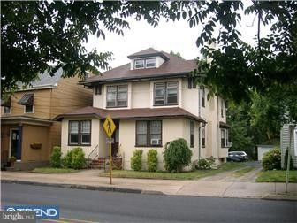 Photo of 61 Cooper St Apt 4, Woodbury, NJ 08096