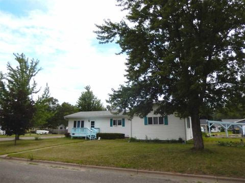 Prairie Du Chien Wi Recently Sold Homes Realtor Com