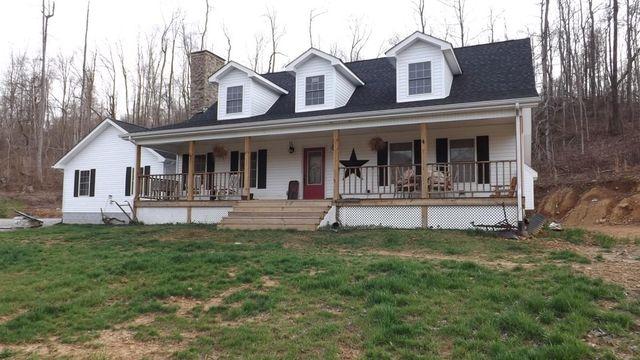 Monticello Home Tour Prices