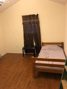 2465 Rocky Hill Dedeaux Rd, Kiln, MS 39556   Bedroom