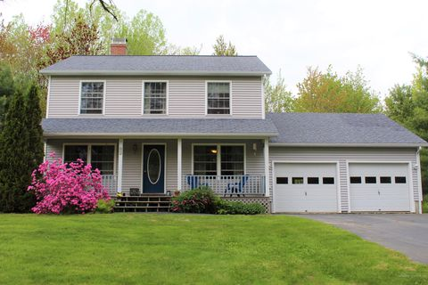 Photo of 23 Youngs Ln, Old Town, ME 04468