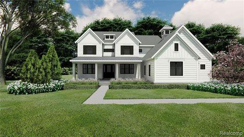 franklin mi new homes for sale realtor com rh realtor com