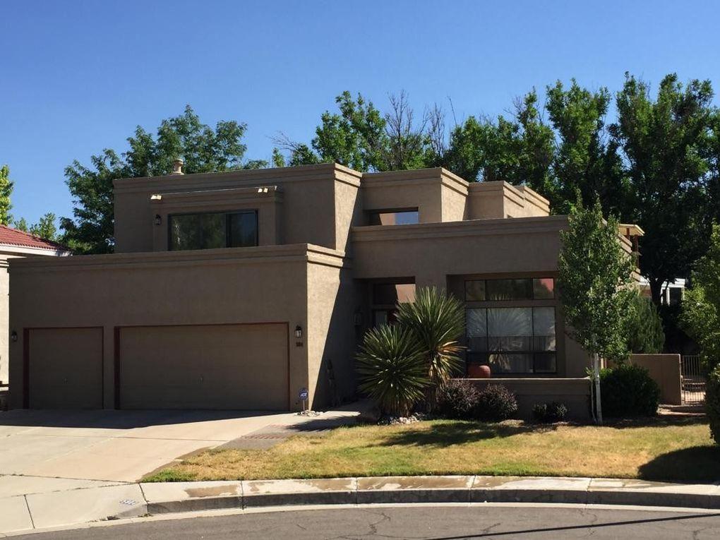 5804 Canyon Crest Pl Ne, Albuquerque, NM 87111 - realtor.com®