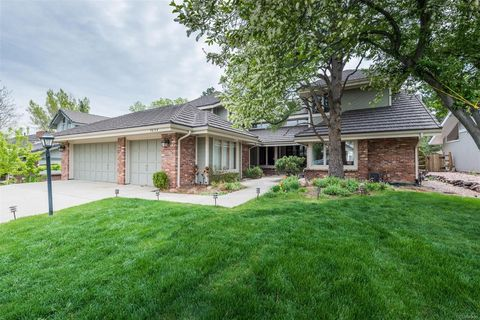 Centennial Co Real Estate Centennial Homes For Sale Realtorcom