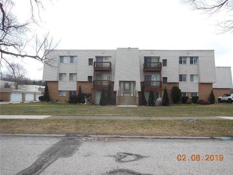 Photo of 27387 Westown Blvd Apt 1403, Westlake, OH 44145