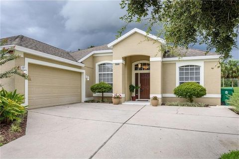 13954 fox glove st winter garden fl 34787 - Winter Garden Homes For Sale 34787