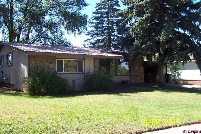 631 baker ave cortez co 81321 home for sale and real