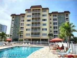 6900 Estero Blvd Apt 607 Fort Myers Beach, FL 33931