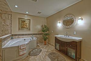 Bathroom Remodeling Ocean City Nj 36 bay ave, ocean city, nj 08226 - realtor®