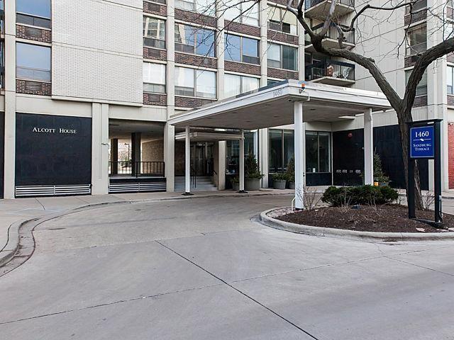 1460 n sandburg ter apt 403 chicago il 60610 for 1460 n sandburg terrace for rent
