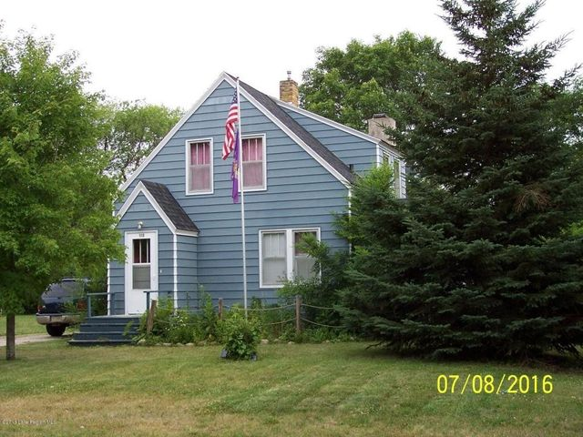 112 peterson ave henning mn 56551