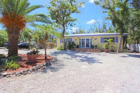 Homes For Sale On Ellen Dr In Key Largo Fl