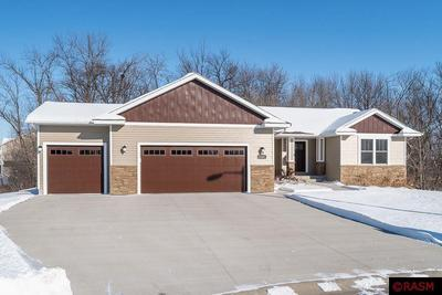 homestead realty llc real estate agency in winnebago mn find a realtor