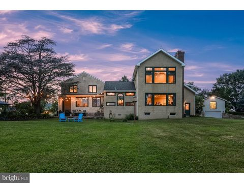Stockton Nj Real Estate Stockton Homes For Sale Realtorcom