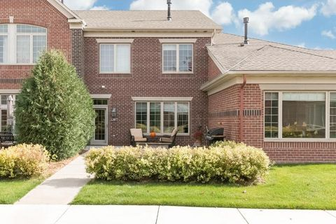 cologne mn real estate homes for sale