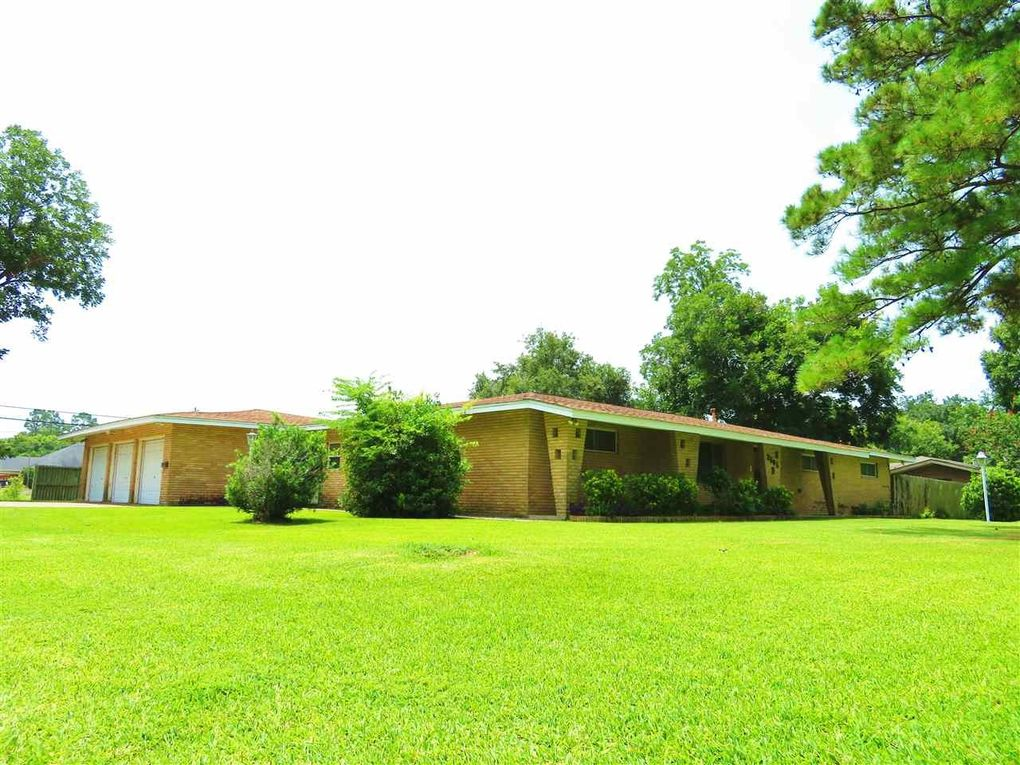 2505 15th St Port Neches Tx 77651 Realtor