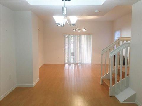 8940 Ne 8th Ave Unit 1205, Miami Shores, FL 33138