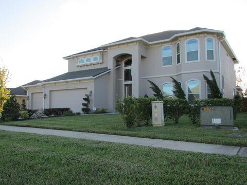 1787 Creekwater Blvd, Port Orange, FL 32128