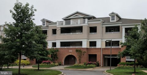 Photo of 412 Oyster Bay Pl Unit 203, Dowell, MD 20629