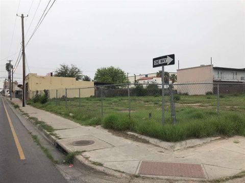 Laredo Tx Land For Sale Real Estate Realtorcom