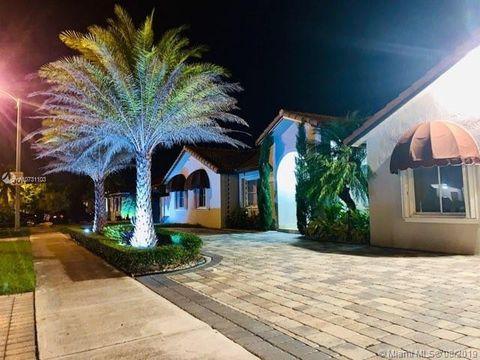Photo of 14431 Sw 168th St, Miami, FL 33177