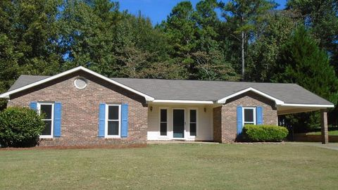 Photo of 4629 Papaya Ct, Columbus, GA 31909