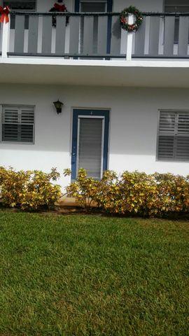 Photo of 2929 Se Ocean Blvd Apt 1474, Stuart, FL 34996