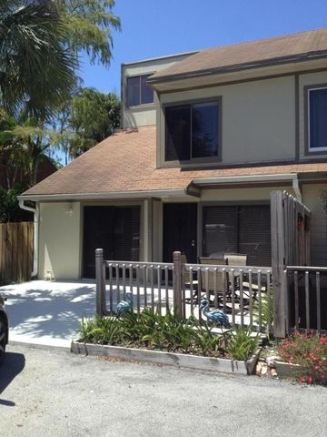 9142 Green Meadows Way Palm Beach Gardens Fl 33418 Home For Sale And Real Estate Listing