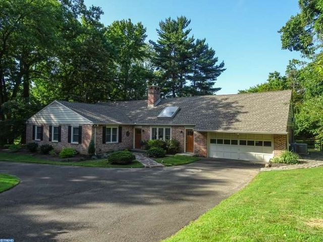 641 washington ln rydal pa 19046 home for sale real
