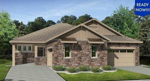 Jefferson Real Estate, Inc. Park County Colorado ... - Cabins