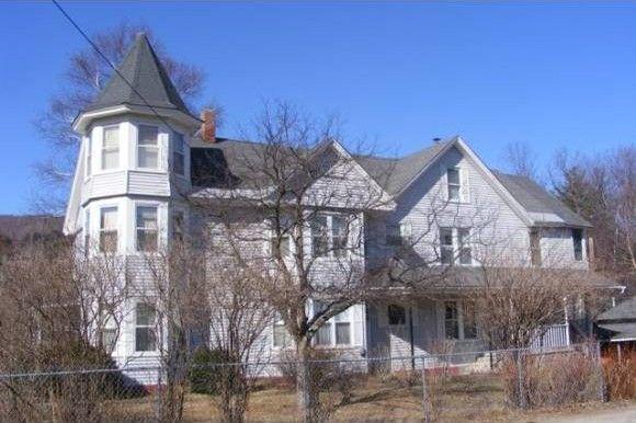Androscoggin County Homes For Sale