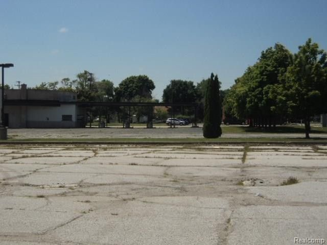 Land for sale in Port Huron Michigan   Lands of America