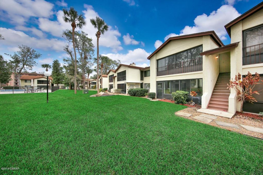 1 Tomoka Oaks Blvd Unit 112, Ormond Beach, FL 32174 ...