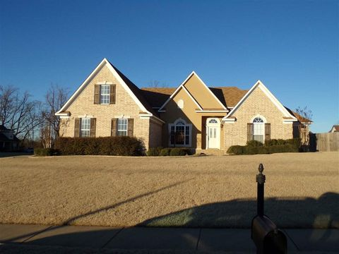 Page 12 homes for sale in tipton county tn tipton for Tipton home builders
